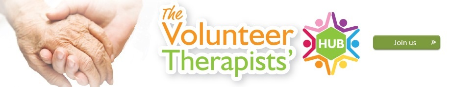Giving Back