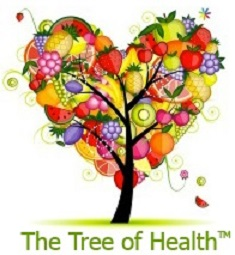 Tree of Health