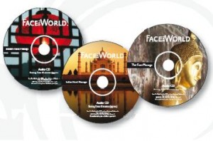 Add-on CDs