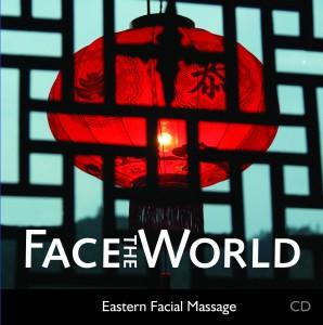 Eastern Acu-pressure Massage