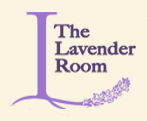 Lavender Room Norfolk