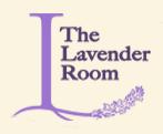 Lavender Room Norfolk
