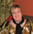 Liz Badger