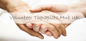 Volunteer Therapist Hub UK