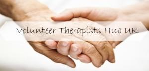 Volunteer Therapist Hub UK