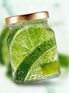 glass-1491578_640