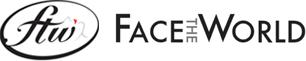 Face The World - Affiliate Program