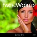FTW Signature Facial - Individual
