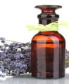 Aromatherapy Using Pre-Blended Oils (Online)