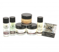 Sample Set - try our facial range!