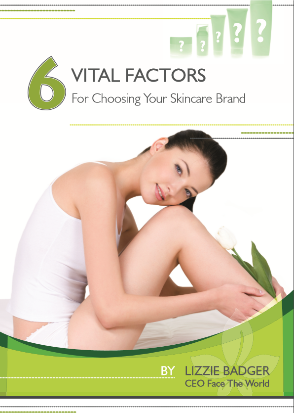 6-vital-factors-image.png