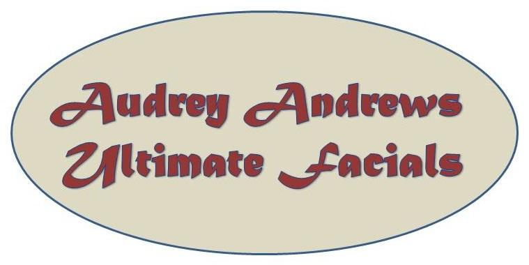audrey-andrews.jpg