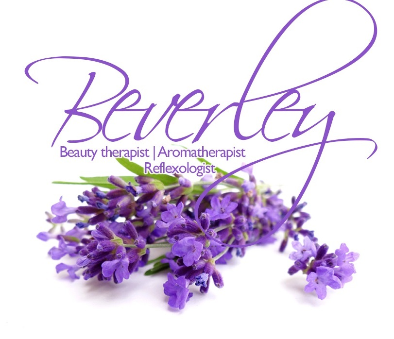 beverley-therapies-v2.jpg