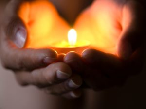 candle-blessing2-300x225.jpg