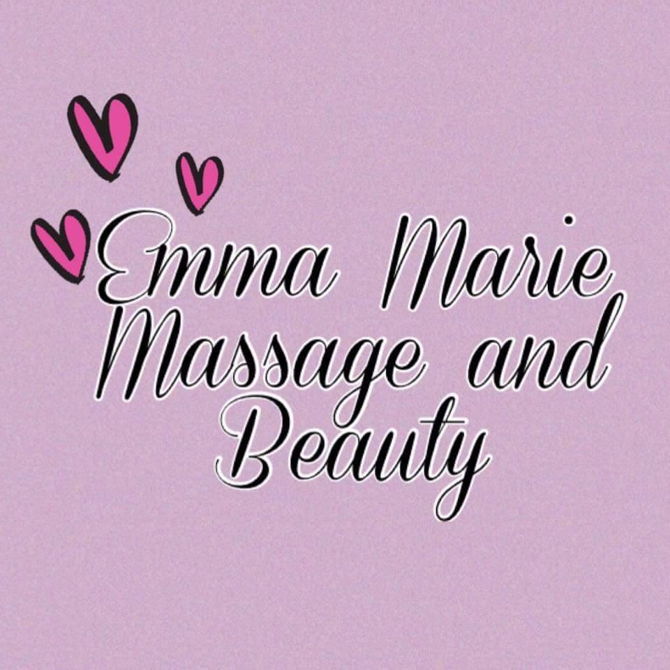 emma-mcl-logo.jpg