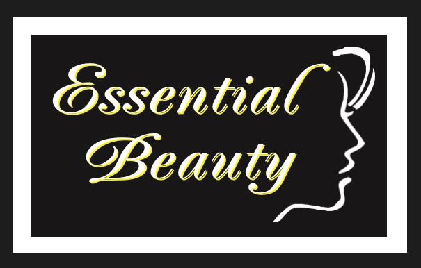 essential-beauty.jpg