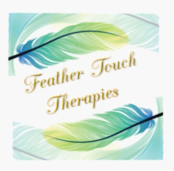 feather-touch.jpg