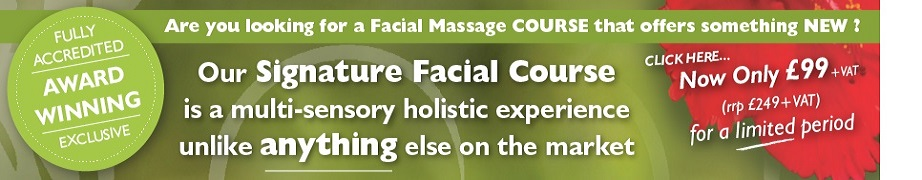 ftw-facial-massage-promo-banner2.jpg