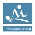 my-massage-therapist2.jpg