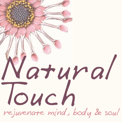 natural-touch-square-png.png