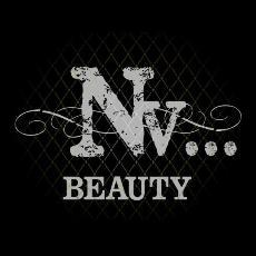 nv-beauty.jpg