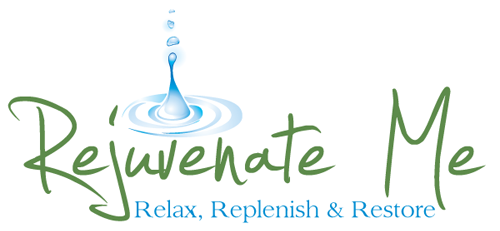 rejuvenate-me-logo.png