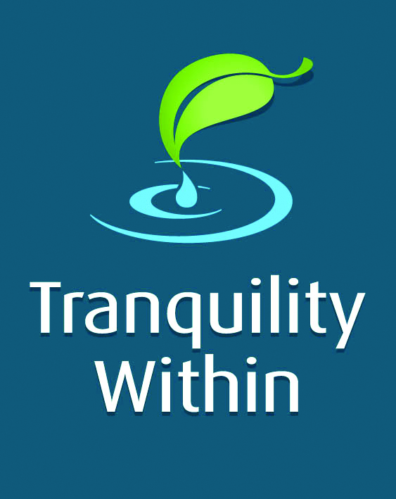 tranquility-within-logo-large-square-corners.jpg