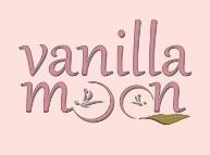 vanilla-moon.jpg