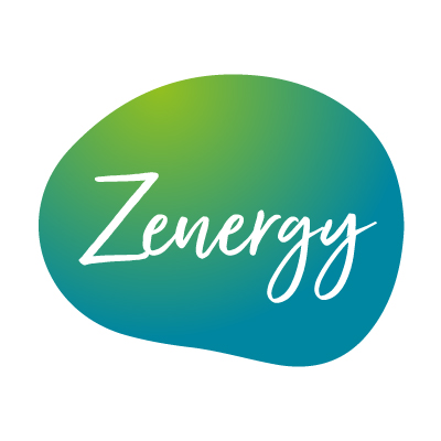 zenergy-logo.png