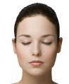 Basic Facial Massage Course