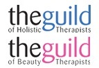 Beauty or Holistic Guild